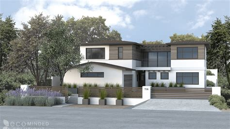 custom home builders san diego custom home builders construction contractors san diego
