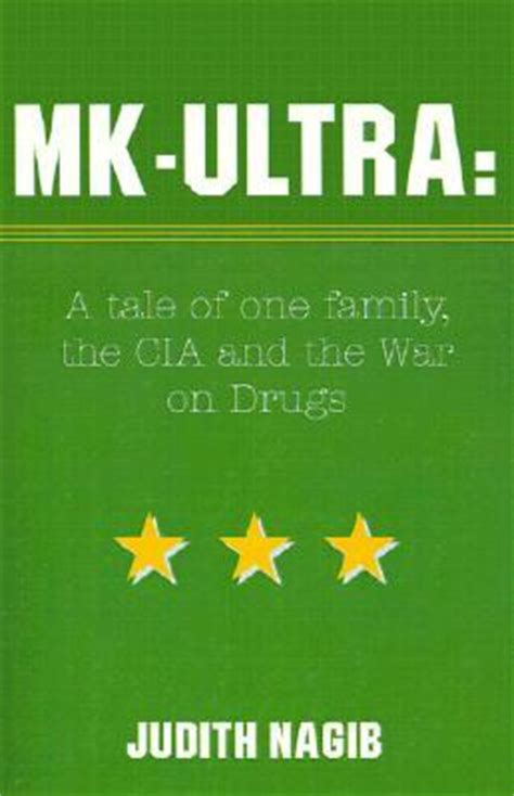 mk ultra labs books mk ultra a tale of one family the cia and the war on