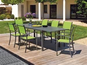 Exceptionnel Salon De Jardin En Resine Pas Cher #5: mobilier-de-jardin-vlaemynck1.jpg