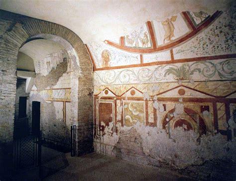 romane celio visita alle romane celio