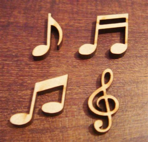 imagenes de videos musicales letras musicales pictures to pin on pinterest pinsdaddy