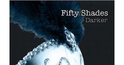 Fifty Shades Darker Ebook E Book e l quot 50 shades darker quot kindle ebook ebooks