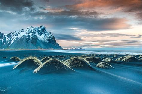 35 the most beautiful places in iceland
