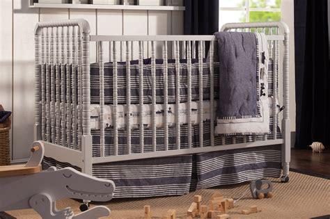 lind mini crib lind 3 in 1 convertible crib davinci baby