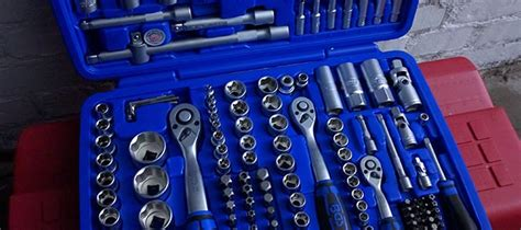 auto werkstatt werkzeug werkzeug f 252 r kfz reparaturen was du brauchst
