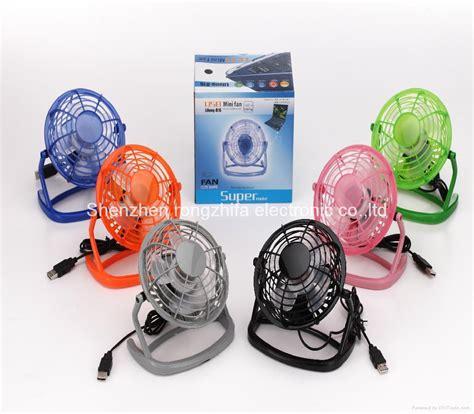 Mini Fan Usb Cooler H95b 4 inch usb mini fan lileng 816 oem china manufacturer cooling fan heatsinks computer