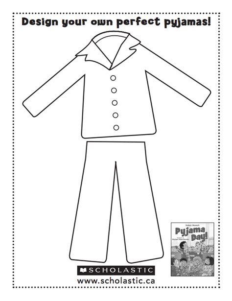 how to decorate a coloring page of a turkey pajama template for coloring decorate your own pajamas