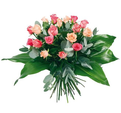 imagenes de flores ramos fotos de ramos de rosas las rosas holidays oo