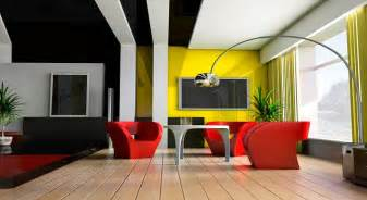 home interior painting cost interior house paint estimates house and home design