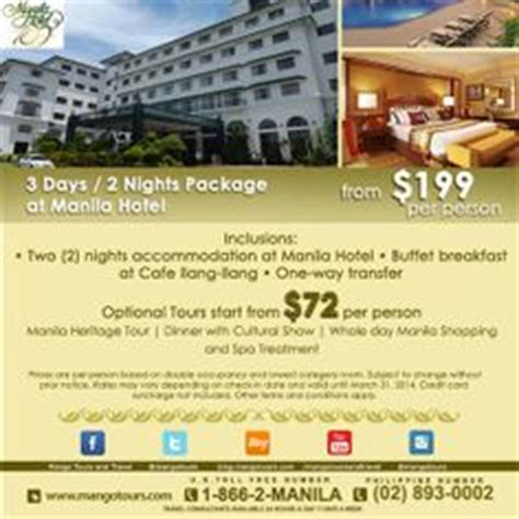 Choose Your Hotel Package In Hotel Southern by Hotel Packages 28 Images Top 7 Lgbt Friendly Travel
