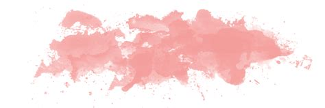 wallpaper paris coklat freebies watercolour splash background for header