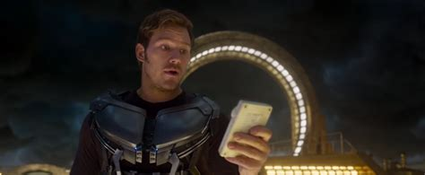 quills movie screenshots 95 screenshots from the latest guardians of the galaxy vol