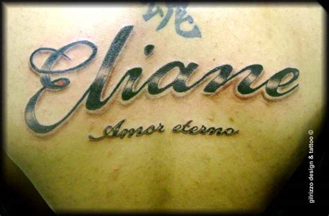 tattoo lettering raised letter tattoo by gilrizzo on deviantart