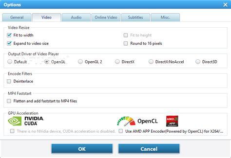Format Video X264 | download x264 video converter liudisdist198318