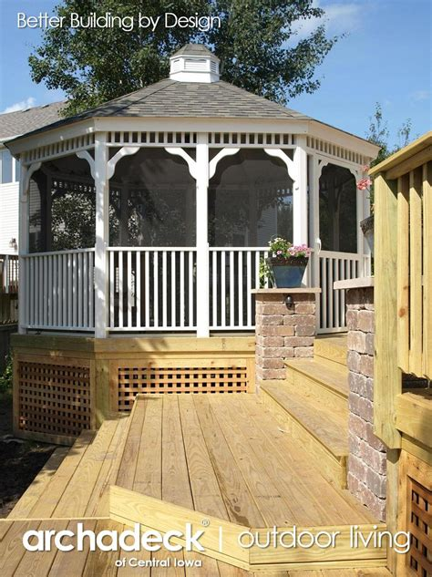 outdoor living space patios porches sunrooms