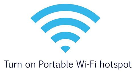 Wireless Wifi Hotspot efind web wi fi hotspots