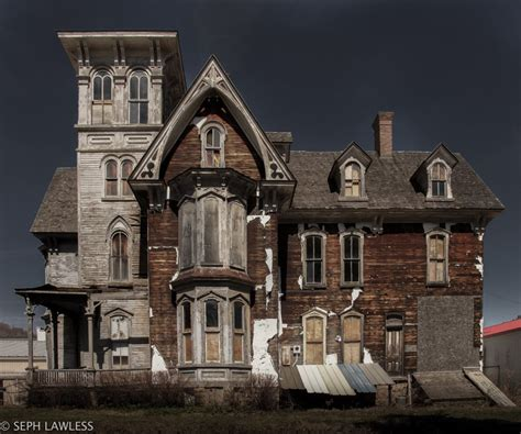 most haunted house in america america s real haunted house business insider