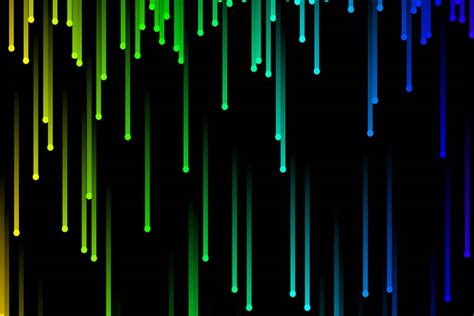 css background effects stwebdesigner