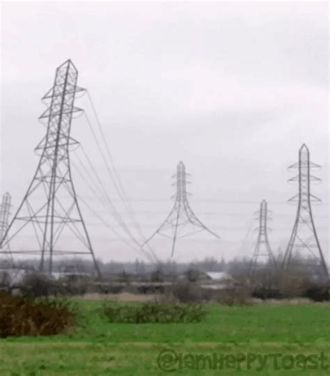 tralicci antenne why do some hear this jumping pylon gif big think