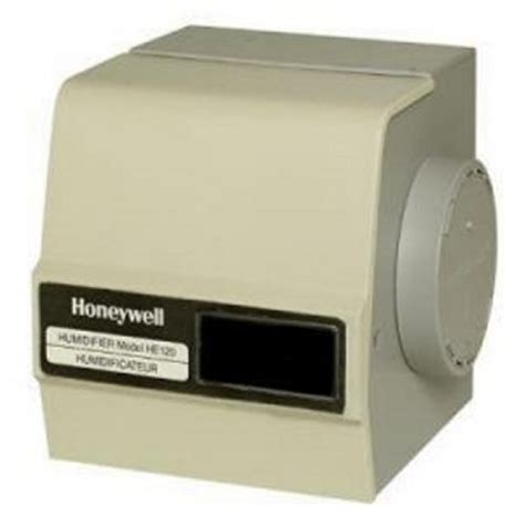 honeywell he120a1010 whole house humidifier honeywell consumer store