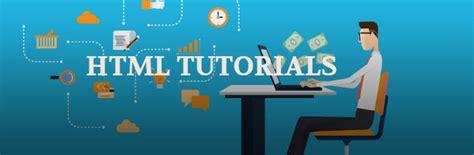 html tutorial telugu web designing tutorials pdf in telugu efcaviation com
