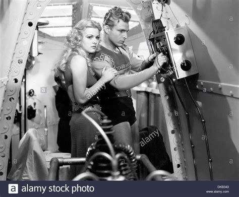 download film seri flash flash gordon 1936 universal pictures film serial with