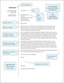 Cv Cover Letter Tips by Best 25 Cover Letter Exle Ideas On