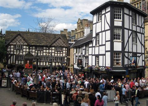 top 10 bars manchester 10 reasons to study in manchester able manchester