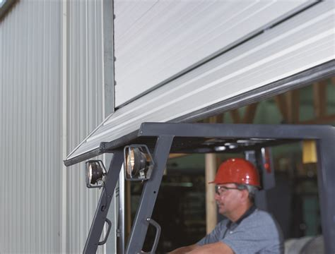 Overhead Door Hartford Ct Overhead Door Hartford Ct Overhead Door Hartford Ct Home Design Overhead Door Company Of
