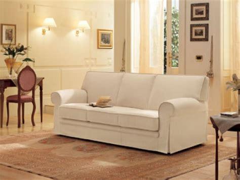 divani color tortora divani classici eleganti raffinati due o tre posti