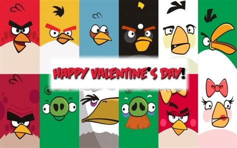 angry birds valentines my nephew would these diy angry bird s valentine s