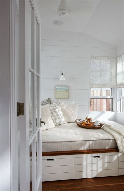 Bedroom Furniture Runners Sag Harbor Residence Breese Architects Vineyard Ma Keith Morton Photo And