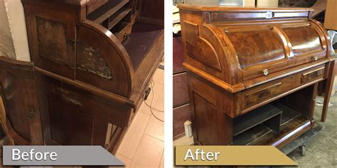 Furniture Restoration Chicago by Antique Furniture Restoration Antique Furniture