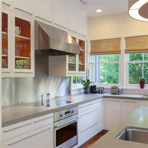 kitchen island with cooktop kitchen contemporary with bar induction cooktop portable kitchen beach with archways