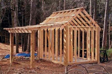shed backyardshed shedplans