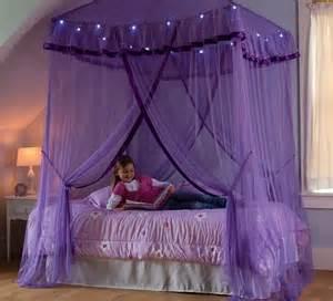 Princess Themed Bedroom Top 4 Princess And Disney Princess Themed Bedroom Ideas