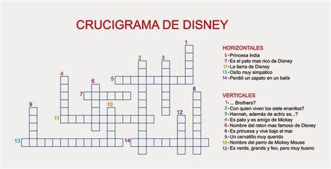 preguntas biblicas para niños image of crucigrama baby shower crucigrama de baby shower
