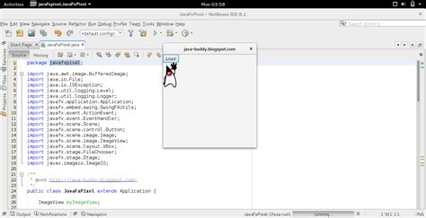 javafx imageview layout java buddy javafx filechooser to open image file and
