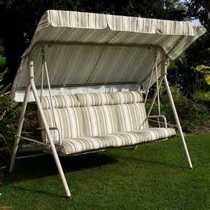 Patio Swing Replacement Canopy Replacement Canopy For Swings Rainwear