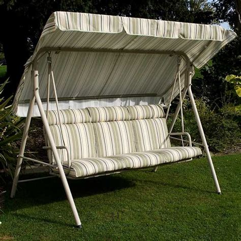 replacement patio swing cushions and canopy replacement canopy for swings rainwear