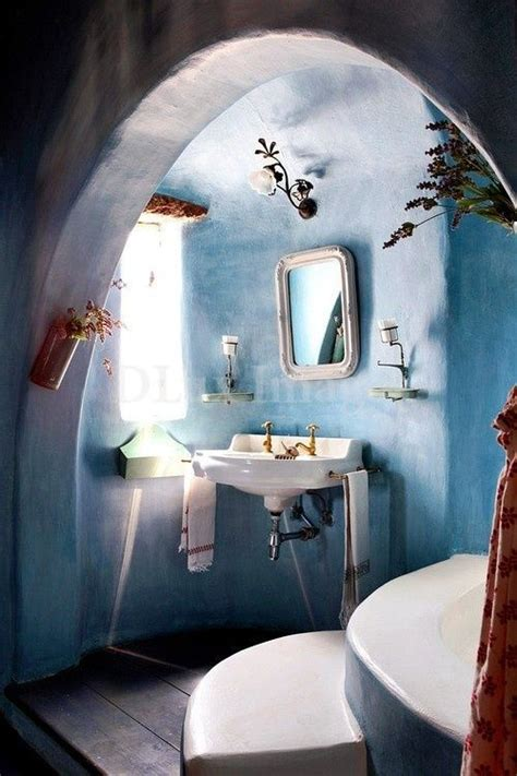 adobe bathrooms adobe bathroom home decor interior design pinterest