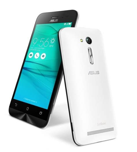 Asus Zenfone Go Ram 1g price review and buy asus zenfone go zb452kg dual sim 8gb 1gb ram 3g wifi pearl white