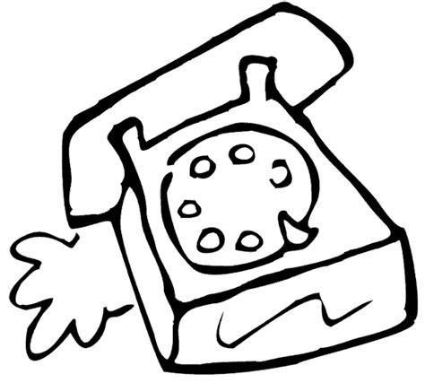 imagenes niños gritando telefono para colorear best dibujo de una nia haciendo