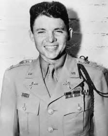 audie murphy quotes quotesgram