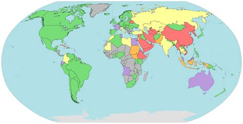 world map with labels world map without labels besttabletfor me
