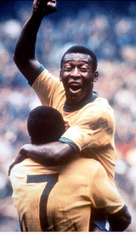 pele biography movie pel 201 movie to start filming in august brian grazer will