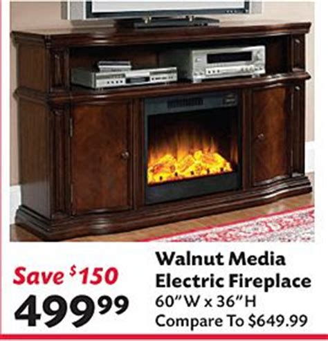 best electric fireplaces how many btu s needed to heat a