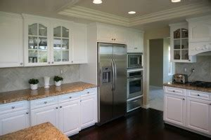 kitchen cabinets orange county ca