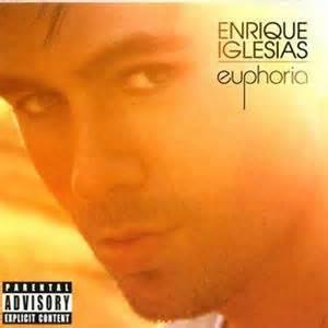 download mp3 i like how it feels enrique enrique iglesias i like how it feels lyrics feat pitbull