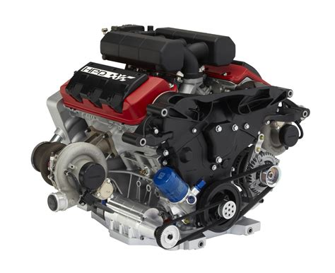 porsche 919 engine porsche 919 hybrid with turbocharged v4 2 0 liter engine